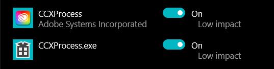 ccxprocess screen cap.png