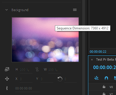 Adobe_Premiere_Pro_(Beta)_-_DVideosProjectsTes 12-06 at 01.57 AM.png