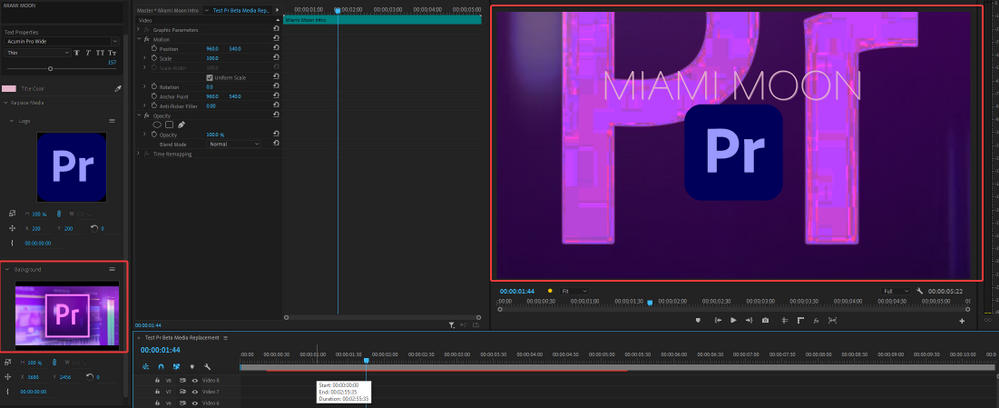Adobe_Premiere_Pro_(Beta)_-_DVideosProjectsTes 12-06 at 02.06 AM.png