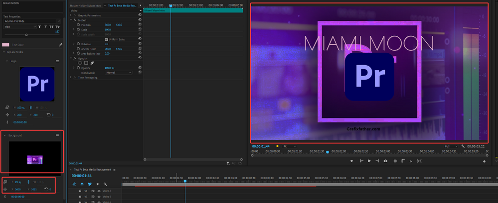 Adobe_Premiere_Pro_(Beta)_-_DVideosProjectsTes 12-06 at 02.09 AM.png