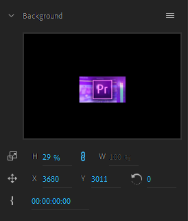 Adobe_Premiere_Pro_(Beta)_-_DVideosProjectsTes 12-06 at 02.12 AM.png