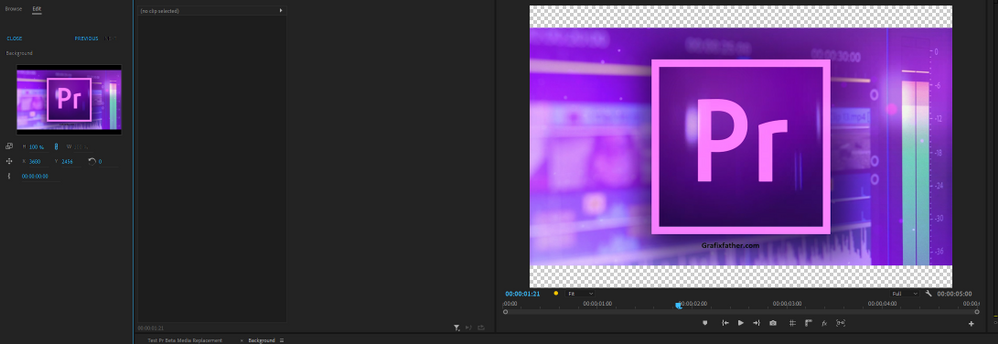 Adobe_Premiere_Pro_(Beta)_-_DVideosProjectsTes 12-06 at 02.21 AM.png