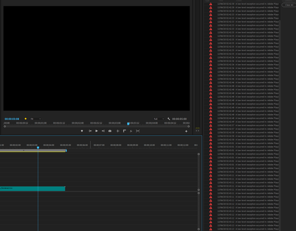 Adobe_Premiere_Pro_(Beta)_-_DVideosProjectsTes 12-06 at 02.43 AM.png
