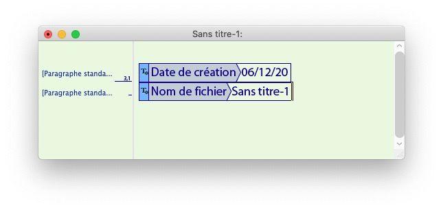 Capture d'écran 2020-12-06 à 12.46.52.jpg
