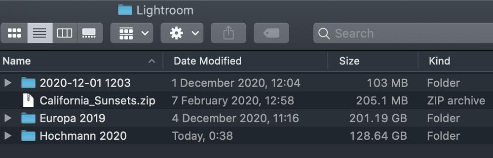 Screen Shot 2020-12-07 at 0.40.34.png