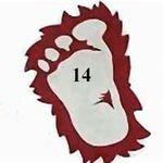 Bigfoot14