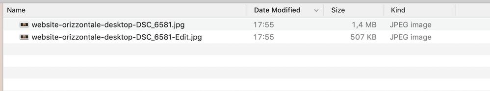 Screenshot 2020-12-07 at 17.57.38.png