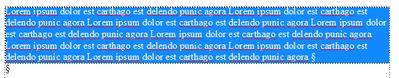 paragraph in table with shading.png