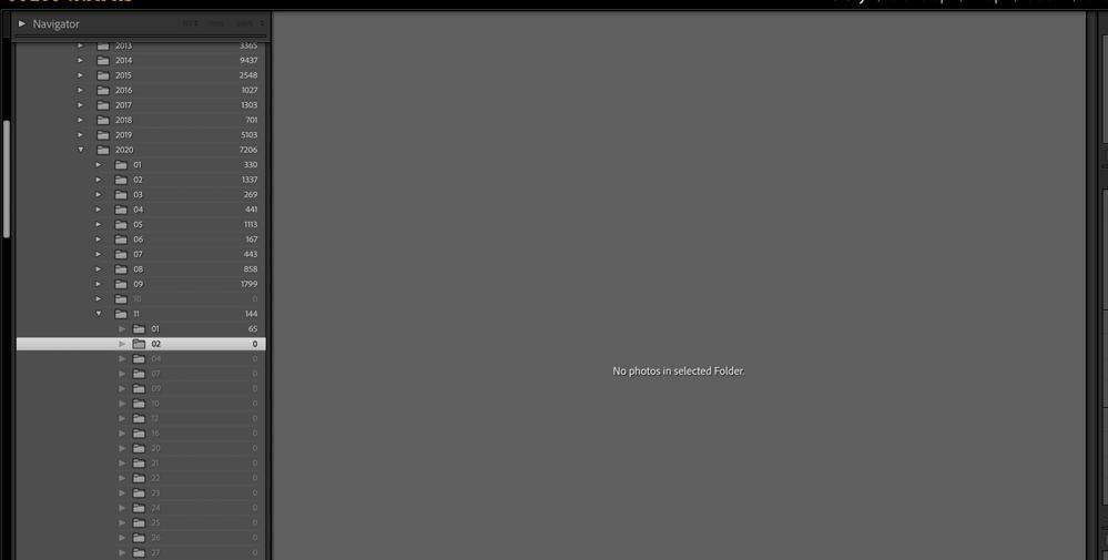 Screen Shot 2020-12-07 at 6.56.28 PM.png