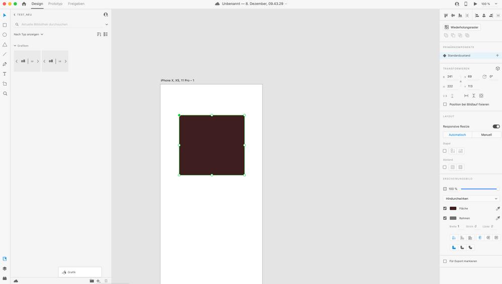 Bildschirmfoto 2020-12-08 um 09.45.21.png