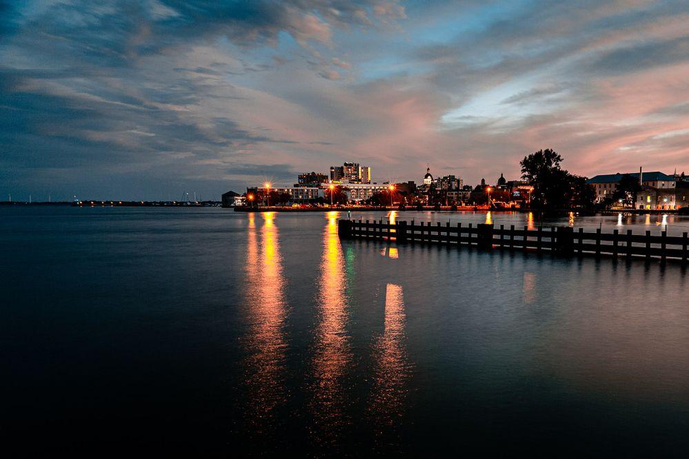Kingston Skyline.jpg