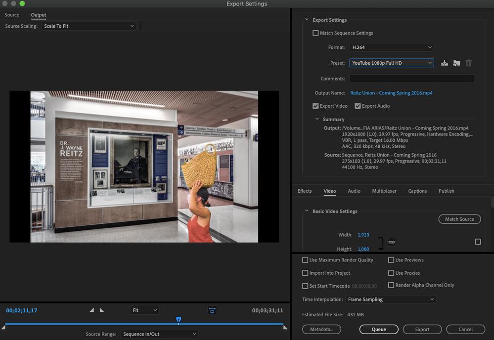 Screen Shot 2020-12-08 at 2.15.18 PM.png