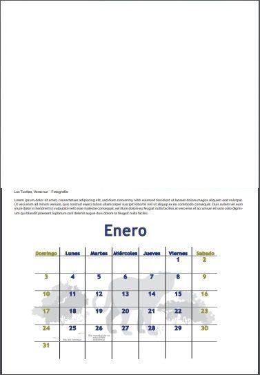 Sample calendar.jpg