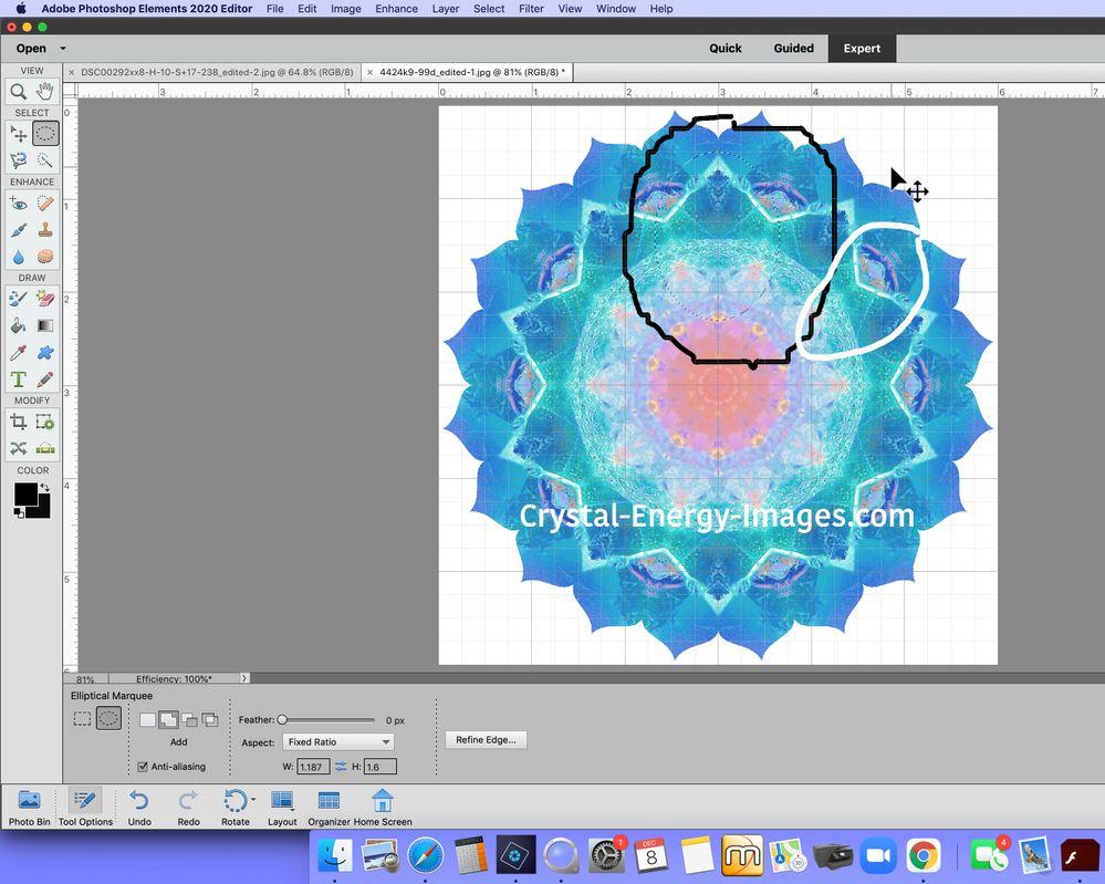 Screen Shot .jpg