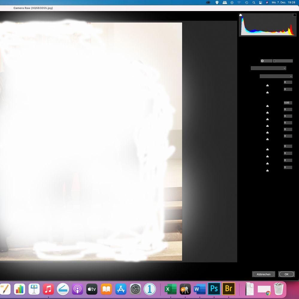 Bildschirmfoto 2020-12-07 um 19.28.30.jpg