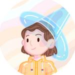 Marcy_Mayor