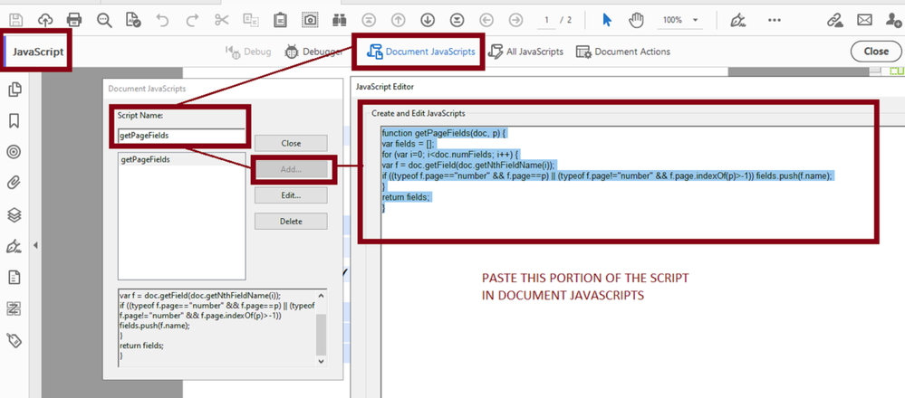 DOCUMENT JAVASCRIPS.png