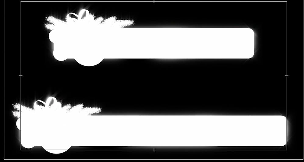 Screen Shot 2020-12-08 at 11.22.26 PM.png