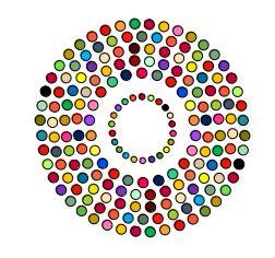 concentric%20circles