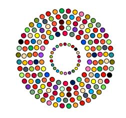concentric circles.jpg
