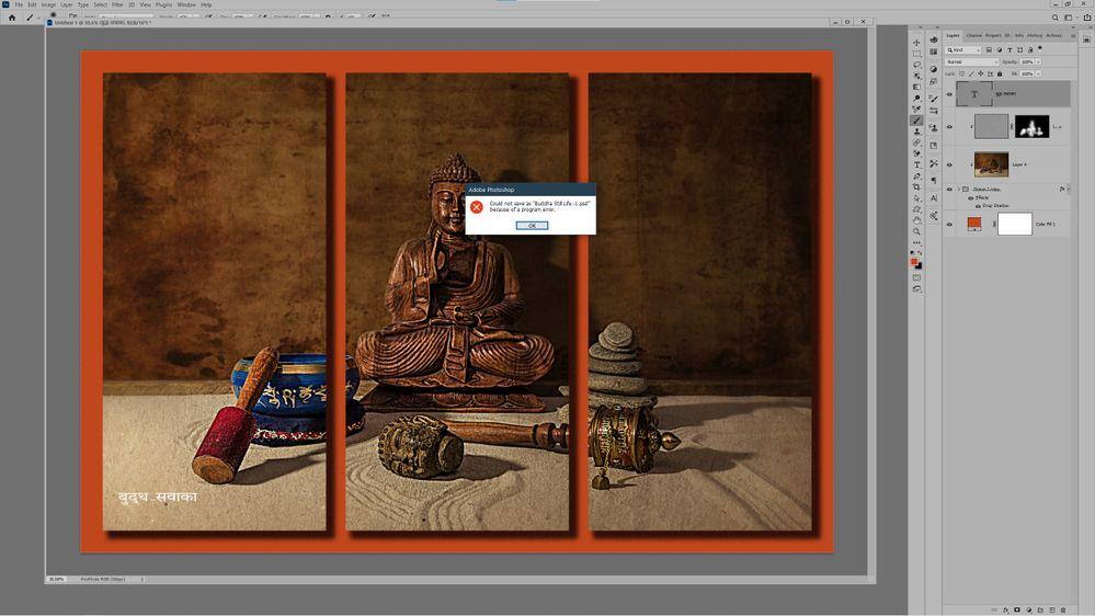 Adobe Error.jpg