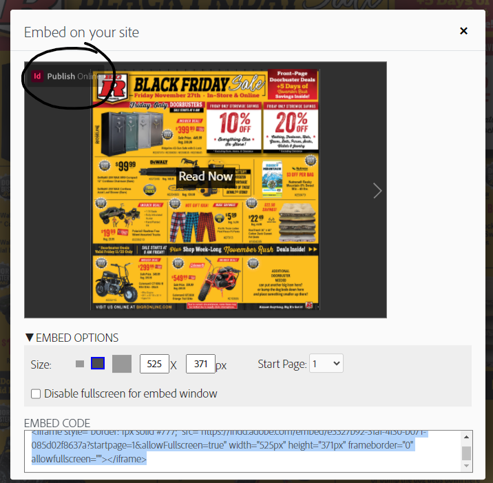 Annotation 2020-12-09 110537.png