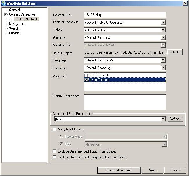 web_help_settings.jpg