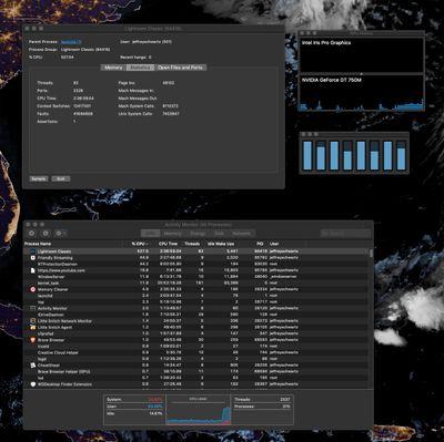 screenshot_210.jpg