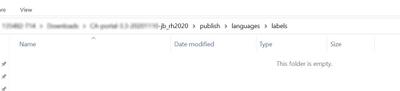 Language_folder.png