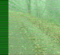 Videodarstellung_PSE.jpg