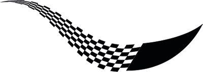 checkered pattern.jpg