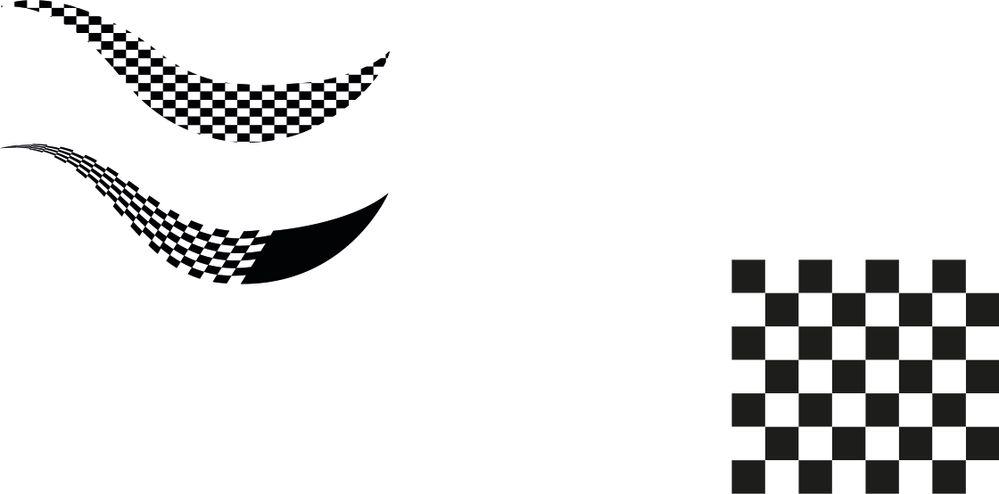 checkered stroke.jpg