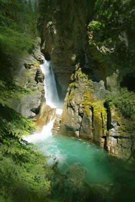 canyon_adobe_stock_photo.jpg