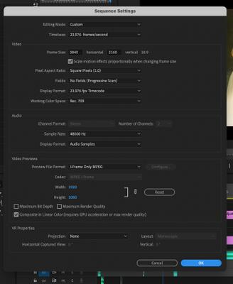 Screen Shot 2020-12-09 at 12.29.22 PM.png
