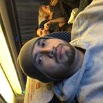 Jorg_Ponc