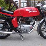 enfield250