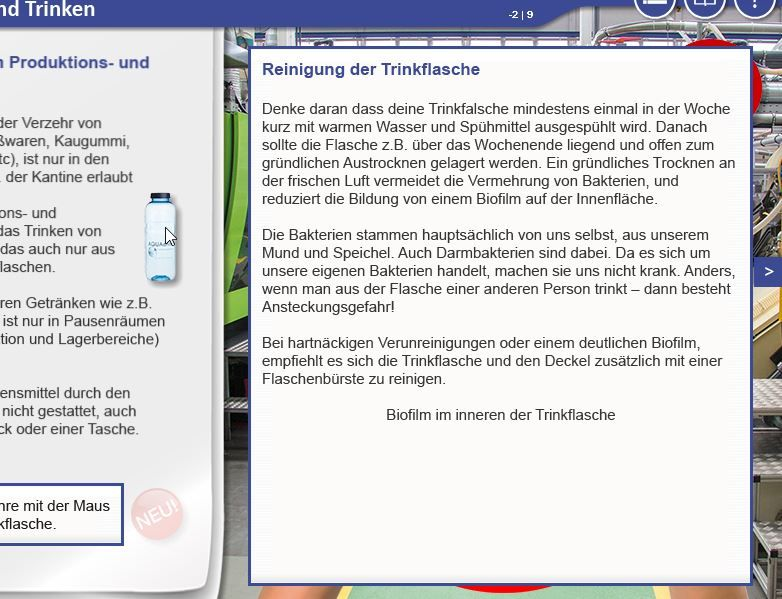 2020-12-11 14_19_17-Vorschau.jpg