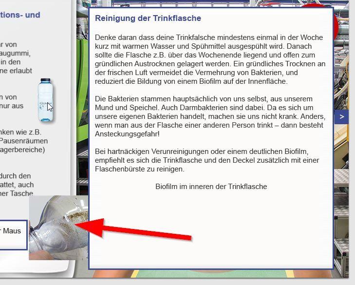 2020-12-11 14_21_13-Vorschau.jpg