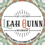 Leah Quinn Design