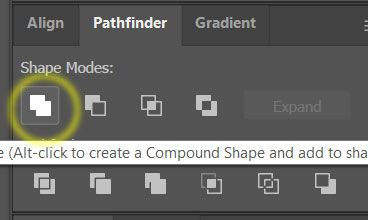 pathfinder.jpg