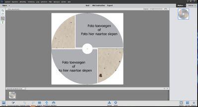 cd-project.jpg