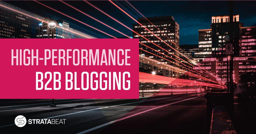 b2b-blogging_4-72.jpg