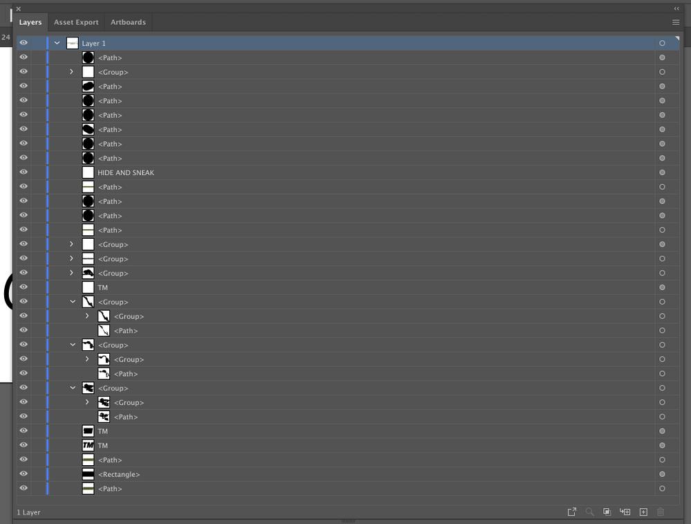 Screenshot 2020-12-12 at 20.07.59.png