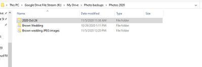 Screenshot 2020-12-12 184817.jpg