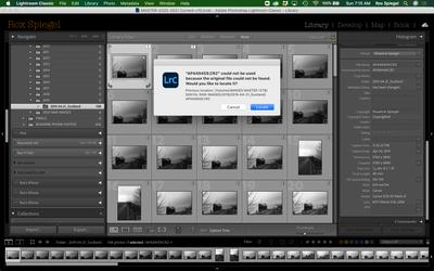 Screen Shot 2020-12-13 at 7.15.48 AM.png