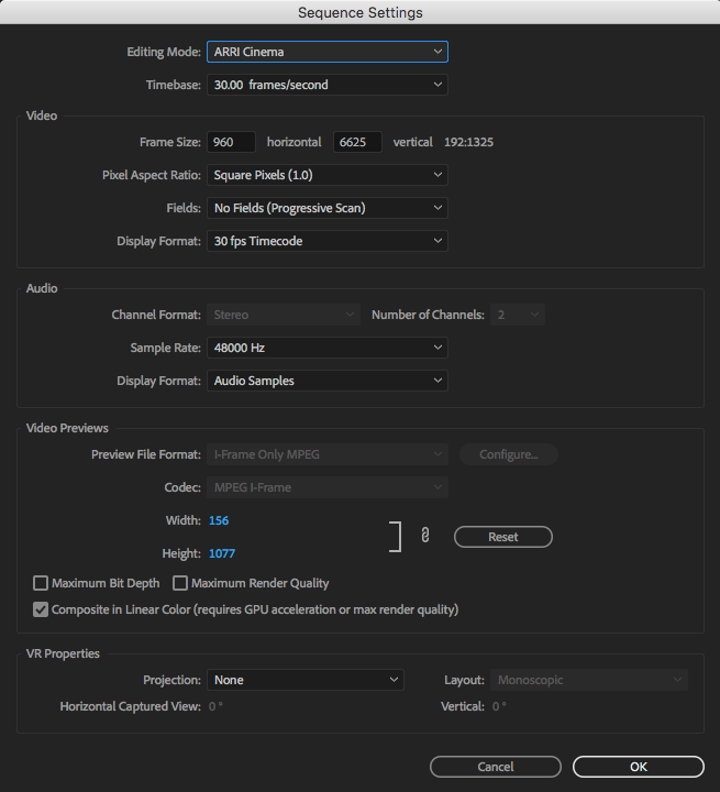 00001-Sequence Settings.png