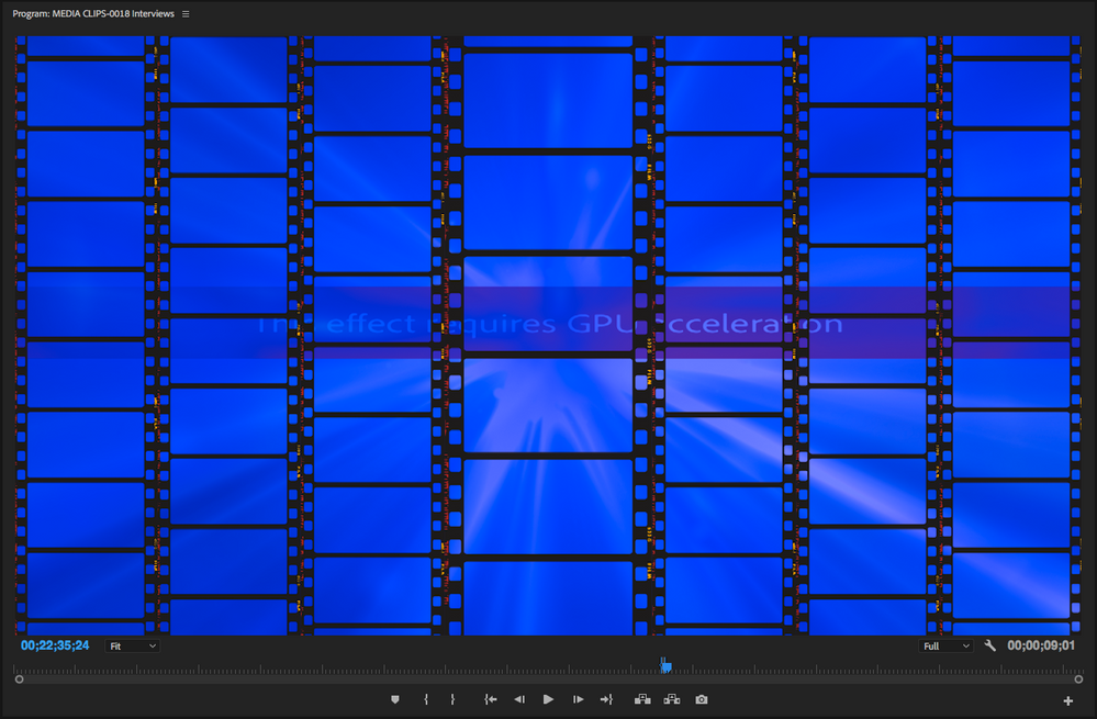 00005-Project-Full Film Layout & Full-Screen View-without Clips.png