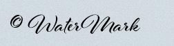 WAterMark1.PNG