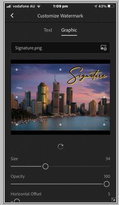 ScreenShot240.jpg