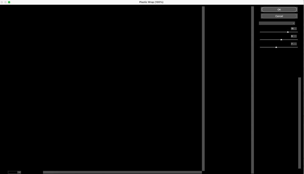 Screen Shot 2020-12-13 at 10.45.48 PM.png